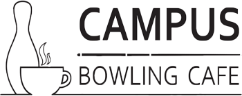 Campus Bowling Cafe Logo